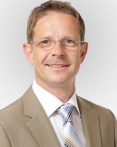 Finanzteam-Wenzel Persönliche Beratung Versicherungsmakler